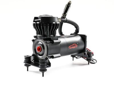AIRBFT静音型充气泵 V360空气压缩机