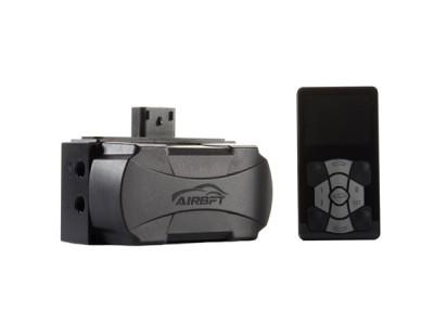 2022款AIRBFT电控系统V4-P3